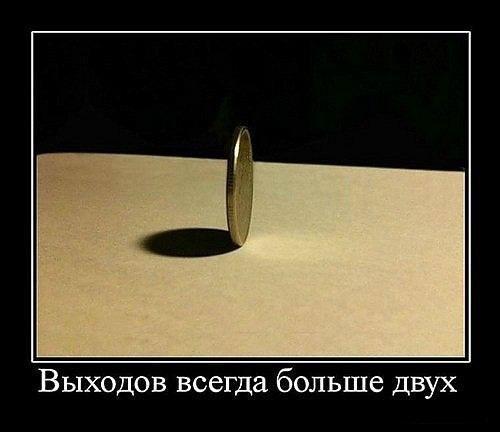 b1.jpg